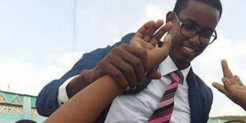 В Сомали по ошибке застрелили министра