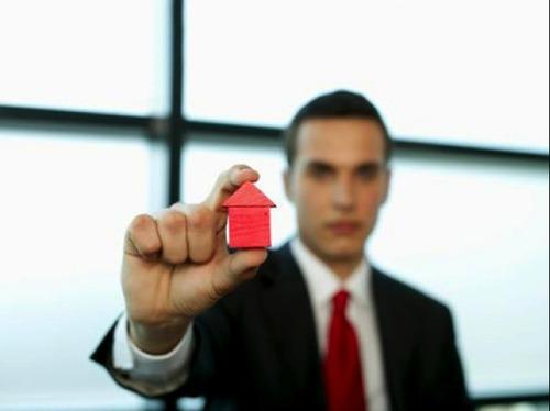 В Харькове агентства недвижимости «разводят» клиентов