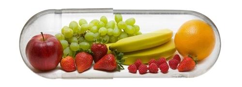 Где взять витамины весной: как обойтись без лекарств при сезонном истощении