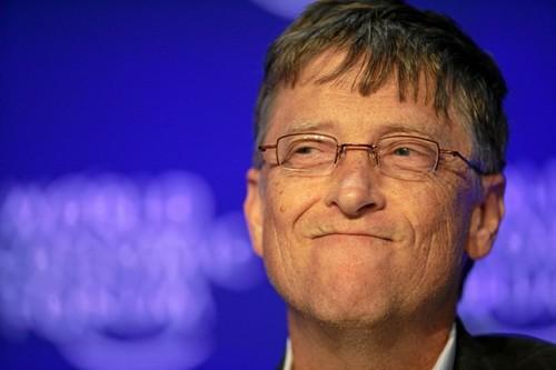 7 прогнозов Билла Гейтса, у которых большие шансы сбыться