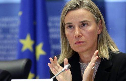 Евросоюз расширится за счет балканских стран