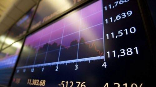 Акции Газпрома из-за обмана инвесторов обвалились – компания на грани банкротства