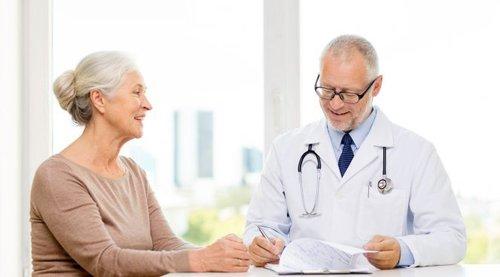 Пожилые врачи опасны для пациентов