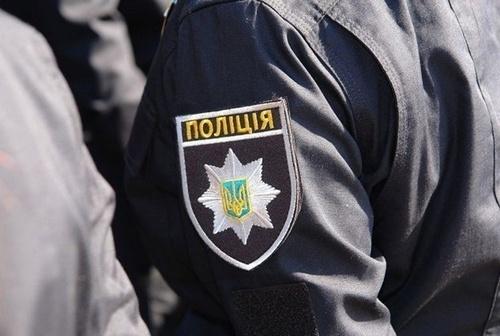 В Харьковской области украли сейф, набитый золотом и долларами