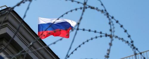 ВР на следующей неделе может ввести визовый режим с Россией