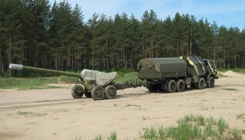 Военная агрессия на Донбассе стоит России $6 миллиардов в год (ВИДЕО)