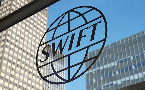 SWIFT запускает отслеживание платежей в реальном времени