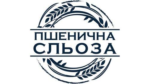 Украина будет продавать в Азербайджане «Пшеничную слезу»