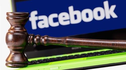 В Швейцарии впервые наказали за «лайк» в соцсети