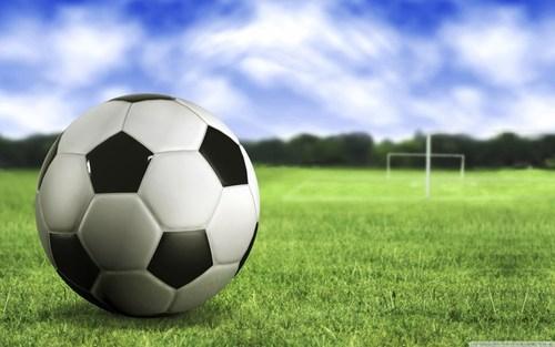 """У Запоріжжі створили муніципальний футбольний клуб """"Металург"""""""