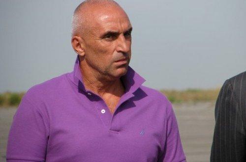 Абрамович передал Ярославскому контроль над украинским рудником
