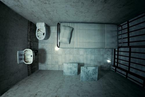 Из-за отсутствия заключенных в Нидерландах закроют тюрьмы