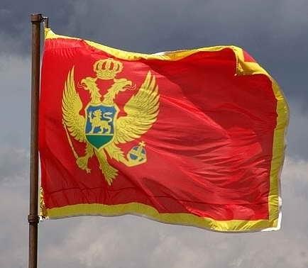 Чорногорія заборонила в'їзд керівникам Росії через анексію Криму
