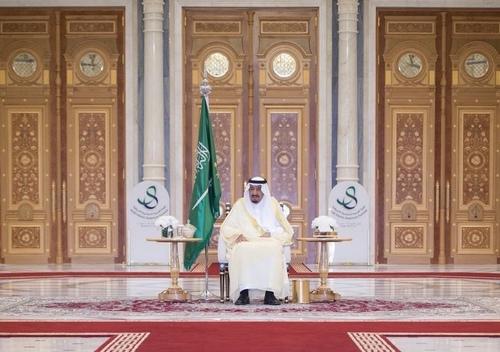 Арабские государства разорвали отношения с Катаром