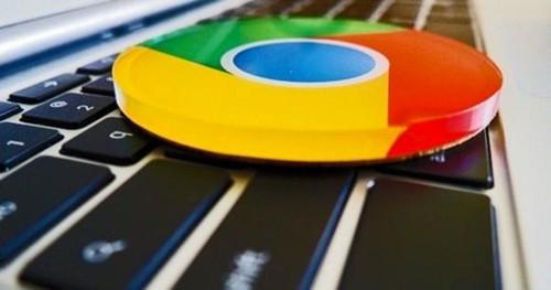 Google внедрит в браузер Chrome новую функцию