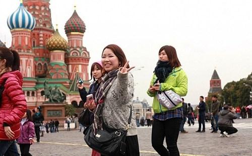 КИТАЙ: Крымский сценарий России как руководство к действию