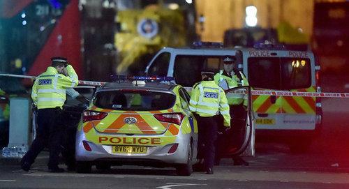 Ненавидел женщин и работал в британском метро: что известно о террористе из Лондона