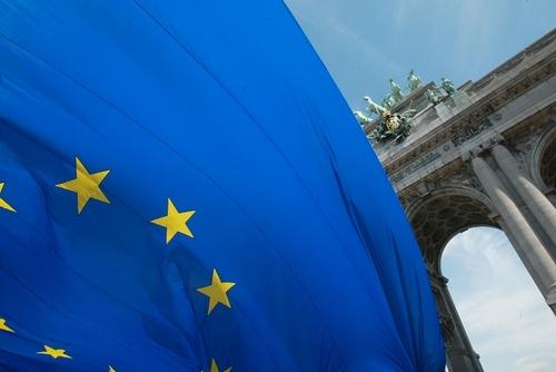 Послы Евросоюза продлили запрет на инвестиции в Крым