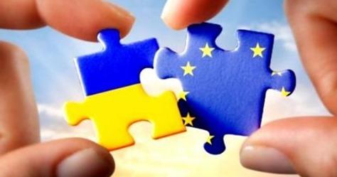 Евросоюз продлил санкции против России без обсуждения