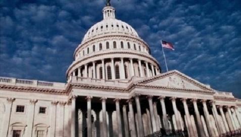 Сенат США, вместе с ЕС, планирует добавить России санкций в виде закона
