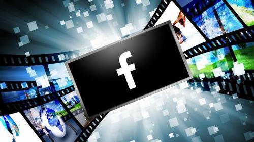 Facebook запустит собственный сериал