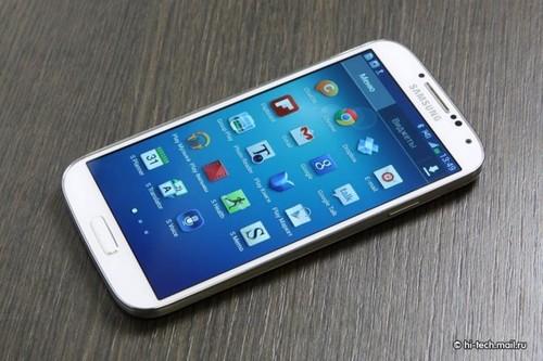 4b773ebdab253 Эксперты назвали самый лучший смартфон - Новости Спектр
