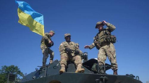 """""""Украина идет в НАТО. Чем ответит Путин?"""" - Михаил Поживанов"""