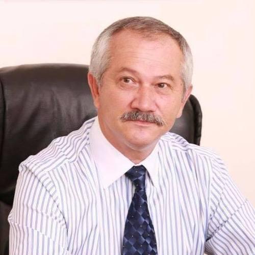 """""""Фундаментальні ризики медичної реформи"""" - Віктор Пинзеник"""