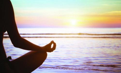 5 практических способов медитации осознанности
