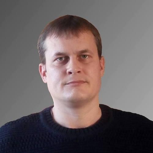 «Лайфхак для журналистов-зрадофилов» - Дмитрий Бачевский