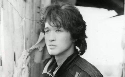 55 лет назад родился рок-музыкант Виктор Цой