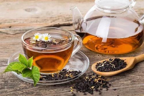 Когда обычный чай может стать ядом