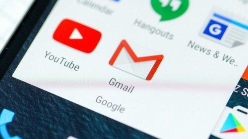 Google прекратит читать почту Gmail