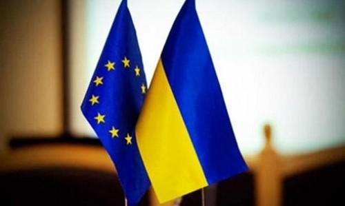 ЕС предоставит Украине крупный грант на реформу управления госфинансами