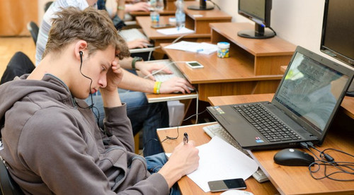 Опубликован новый рейтинг вузов, готовящих IT-специалистов