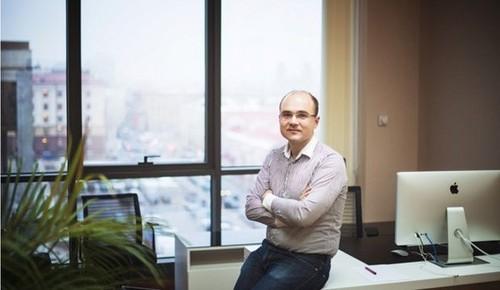 Белорусский бизнесмен планирует купить Сбербанк