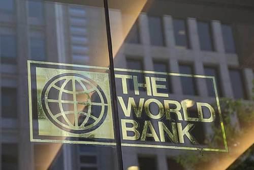 Всемирный банк выделил 20 миллионов на помощь безработным украинцам