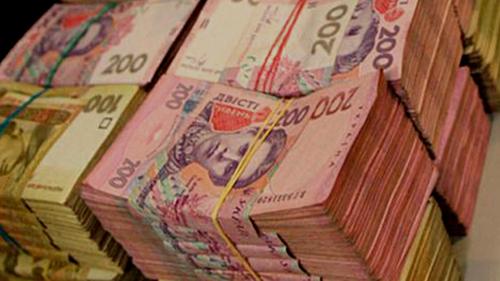 Два беглых одесских ревизора ищут по миллиону гривен для залога
