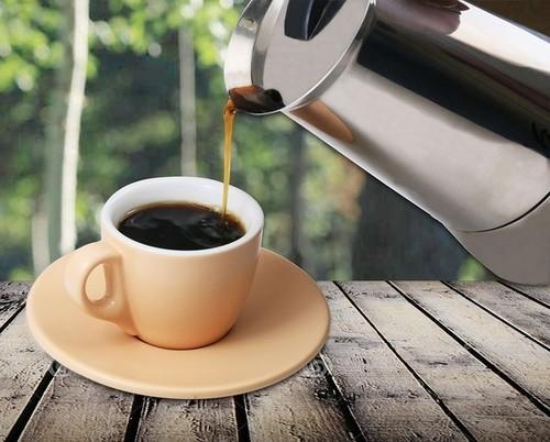 Напиток не для всех: кому нельзя пить кофе