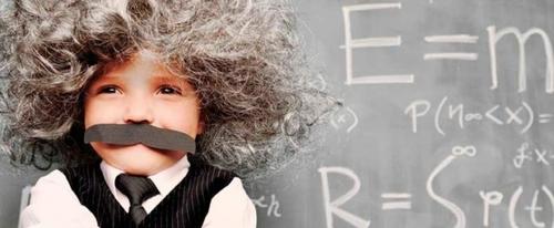 Дети с более высоким уровнем интеллекта живут дольше своих сверстников