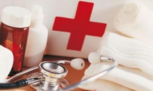 Минобразования отменило минимальные баллы по ВНО для абитуриентов-медиков