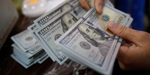 В НБУ разрабатывают новое валютное законодательство
