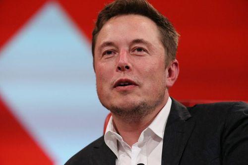 Илон Маск заявил, что на Земле скоро произойдет страшный коллапс