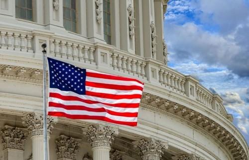 В США предложили ввести против РФ новые санкции