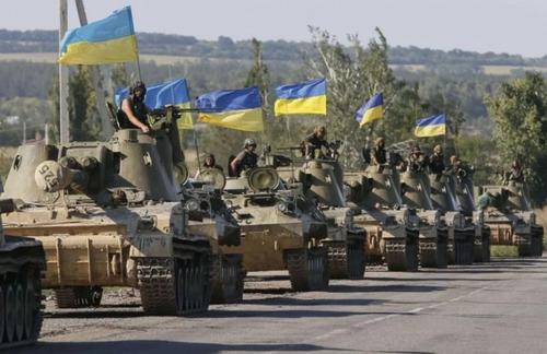 «Болевые точки: война до победы или мирная капитуляция?» - Александр Кочетков