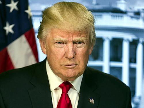 В расследовании «российских связей Трампа» появился «новый след»