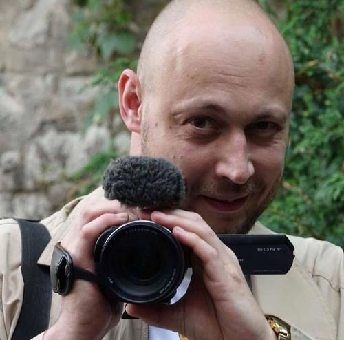 """""""Ровно три года назад у нас был шанс освободить Луганск. Сейчас у нас задача - не потерять государство"""" - Валентин Торба"""