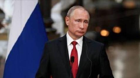 Бизнесмены советуют Путину уйти, пока не поздно