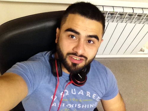 Азербайджанец убил российского чемпиона за оскорбление