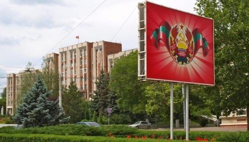 Молдова обратилась в ООН за помощью с выдворением российских военных из Приднестровья